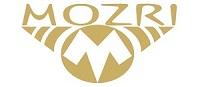 Mozri Leather E-Commerce